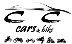C.C. Cars & Bike - Réparation Moto – Auto - Vente